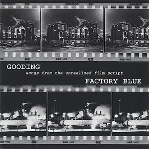 Image for 'Factory Blue'
