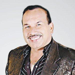 Image for 'El Charrito Negro'