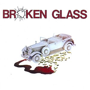 Image for 'Broken Glass'