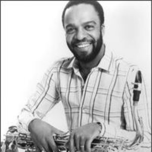 Image pour 'Grover Washington, Jr.'