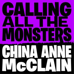 Image for 'Calling All the Monsters'