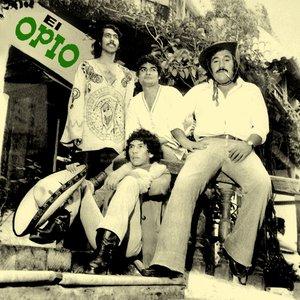 Image for 'El Opio'