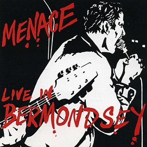 Image for 'Live in Bermondsey'