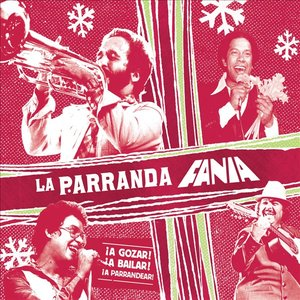 """""""Bomba En Navidad""""的封面"""