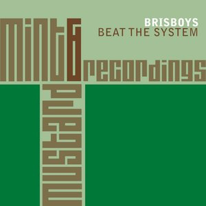 Image for 'Beat The System'