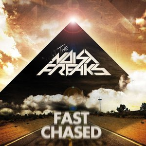 Image for 'Chased'