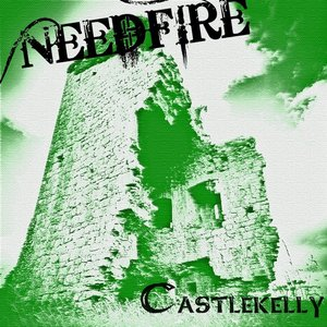 Image for 'Castlekelly'