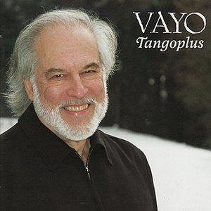 Image for 'Tangoplus'