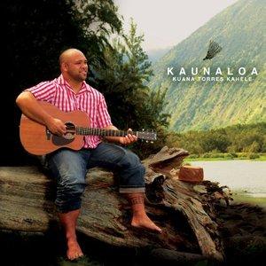 Image for 'Kaunaloa'