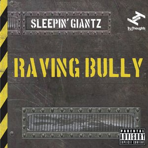 Image for 'Raving Bully'