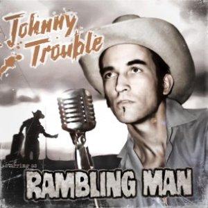 Image for 'Rambling Man'