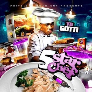 Imagen de '5 Star Chef'