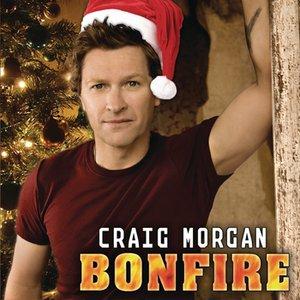 Image for 'Bonfire'