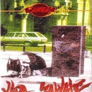 Image for 'Vida salvaje Remasterizado'