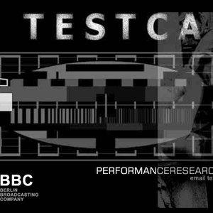 Bild för 'testcard radio'