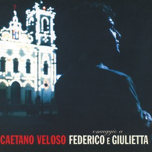 Image for 'Gelsomina (Live 1999)'