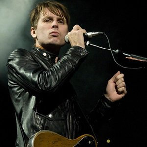 Image for '2004-08-28: Reading Festival, Reading, UK'