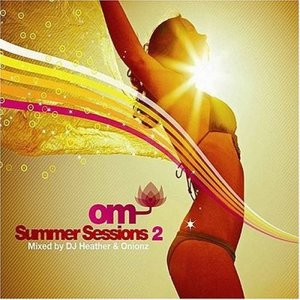 Image for 'Om Summer Sessions 2'