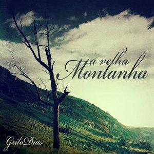 Bild für 'A Velha Montanha'