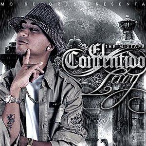 Bild für 'El Consentido - The MixTape'