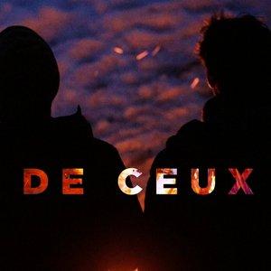 Image for 'DE CEUX'