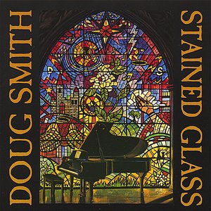 Image for 'Stained Glass'