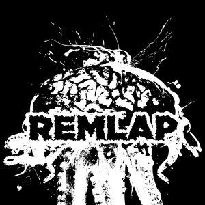 Bild för 'Remlap'