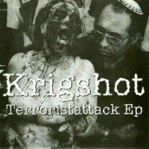 Imagen de 'Terroristattack'