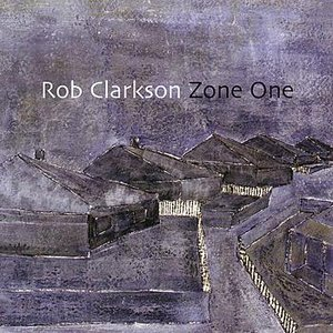 Image for 'Zone One'