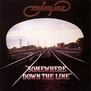 Image for 'Somewhere Down The Line'