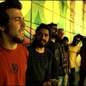 Immagine per 'Los Aslándticos'