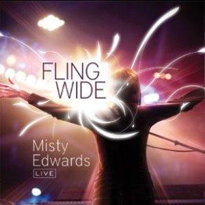 Image for 'Fling Wide'