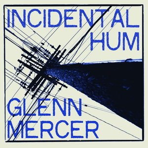 Image for 'Incidental Hum'