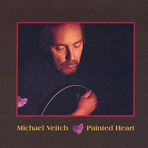 Imagem de 'Painted Heart'