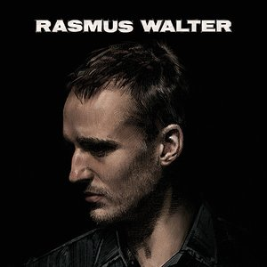 Image for 'Rasmus Walter'