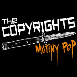 Image for 'Mutiny Pop'