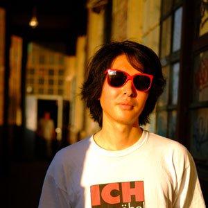 Bild für 'Takashi Wada'