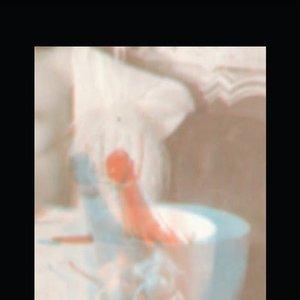 Image for 'Telenovelas Mentales'