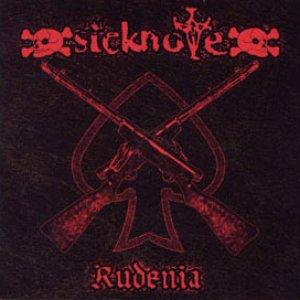 Image for 'Rudenia'