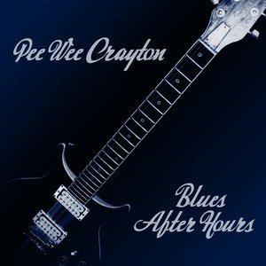 Bild für 'Blues After Hours'