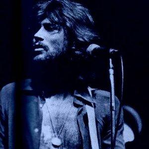 Immagine per 'Barry Gibb'