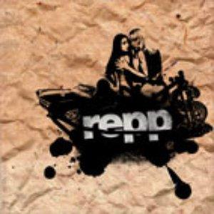 Immagine per 'Repp LP'