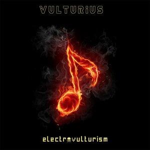 Zdjęcia dla 'Electrovulturism'