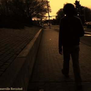 Image for 'Somerville Revisited'