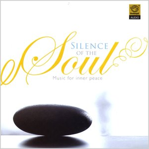 Image for 'Silence of the Soul'