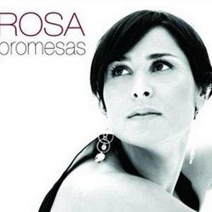 Immagine per 'Promesas'