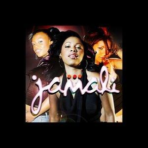 Image for 'Jamali'