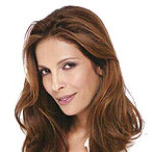 Bild für 'שרון חזיז'