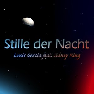 Image for 'Stille der Nacht (feat. Sidney King)'