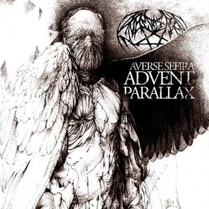 Image for 'Advent Parallax'